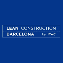 news-lean-constructio