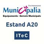 news-municipalia