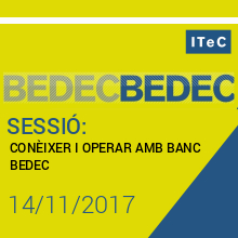 news-webinar-bedec-cat