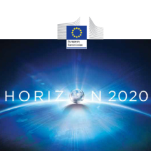 news-horizon-2020