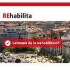news-setmana-rehabilitacio-cat
