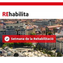 news-setmana-rehabilitacio-cat