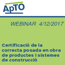 news-webinar-apto-cat