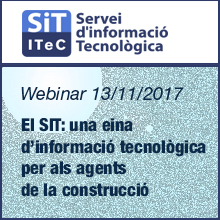 news-webinar-sit-cat