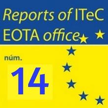 14 EOTA Reports ITeC