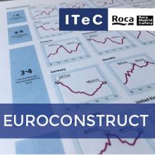 Presentació Informe Euroconstruct Roca Madrid Gallery