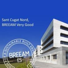 news-breeam-sant-cugat-nord