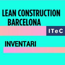 Inventari Lean ITeC