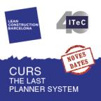 Curs Lean Last Planner System