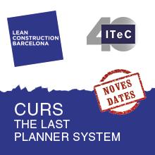 Lean – LPS: Control d'obra i millora de producci�