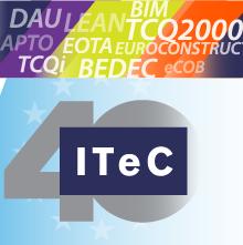 40 años ITeC