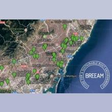 news-breeam-gener-2018