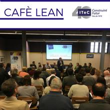 Cafè Lean