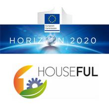 news-horizon-2020-houseful