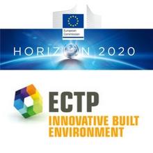 Horizon ECTP