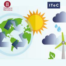 news-sostenibilitat-auditorias-energeticas