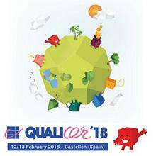Qualicer 2018