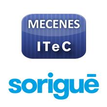 Sorigue mecenes ITeC