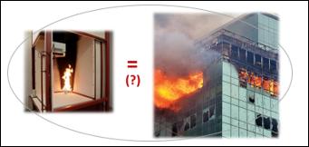 articulos-fachadas-fig-1