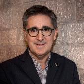 Jordi Gosalves López