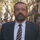 Xavier Font Mach