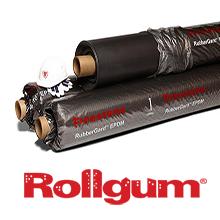 Rollgum s'incorpora al Banc ITeC