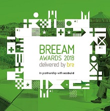 news-breeam-awards-2018