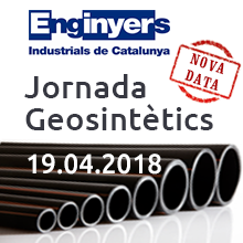 news-jornada-geosintetics-cat