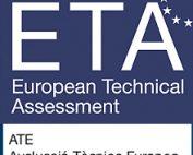 Els productes VSP Anchor i Pozzolanica Solena obtenen els ETA 17/0871 i 17/0908