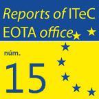 S'inicia la conversió del tercer paquet de Guies DITE en Documents d'Avaluació Europeus