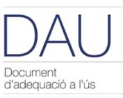 Els sistemes de Würth i Saint-Gobain Weber Cemarksa reben els DAU 17/106 i DAU 17/107