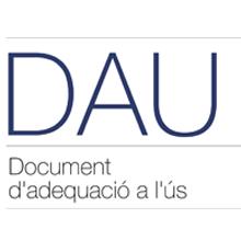 L'empresa ITM obté el DAU 18/110 pel seu sistema d'impermeabilització ITM Rhenofol