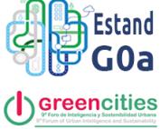 L'ITeC participarà a la 9a edició de Greencities, Fòrum d'intel·ligència i Sostenibilitat Urbana