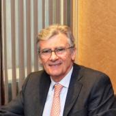 Lluís Marsà García