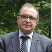 Ramon Lluís Lletjós Castells