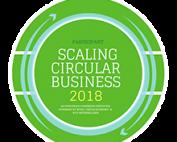 """El projecte """"Scaling Circular Business"""" selecciona l'ITeC entre centenars de propostes"""