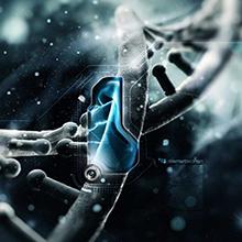 Jornada Nanotecnologia i PRL: Reptes i Oportunitats