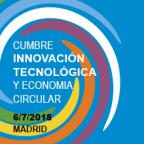 Ferran Bermejo elegit un dels 300 influencers de l'Estat en innovació i economia circular