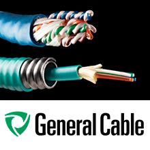 Actualitzada la informació dels productes de General Cable al Registre de Materials
