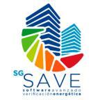 SG SAVE de Saint-Gobain ja és una eina oficial per a la certificació energètica d'edificis