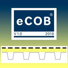 Publicació de Cobertes Deck a la biblioteca d'objectes genèrics BIM de l'ITeC