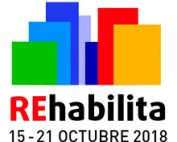 Del 15 al 21 d'octubre: Setmana de la Rehabilitació