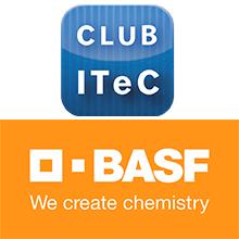 Basf Construction Chemicals España SLU s'incorpora al Club d'Empreses de l'ITeC