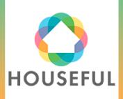Houseful obre un procés de consulta per decidir quins temes es tractaran en els propers mesos