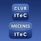 Què vol dir pertànyer al programa de mecenatge o ser membre del club d'empreses de l'ITeC?