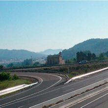 Banc de preus i plecs del Col·legi d'Enginyers de Camins de la Comunitat Valenciana 2018