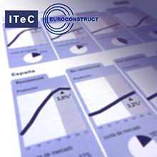 Euroconstruct imatge xarxes