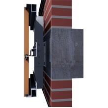 Publicació de l'EAD 090062-00-0404 sobre kits per a façanes ventilades i no ventilades