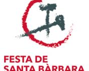 Jornada professional sobre geotèrmia per a la Festa de Santa Bàrbara