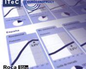 Euroconstruct Hivert Madrid
